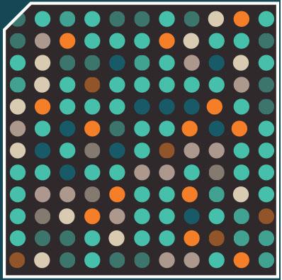 gene spots