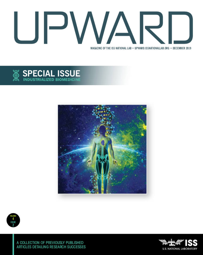 upward 4 2 cover