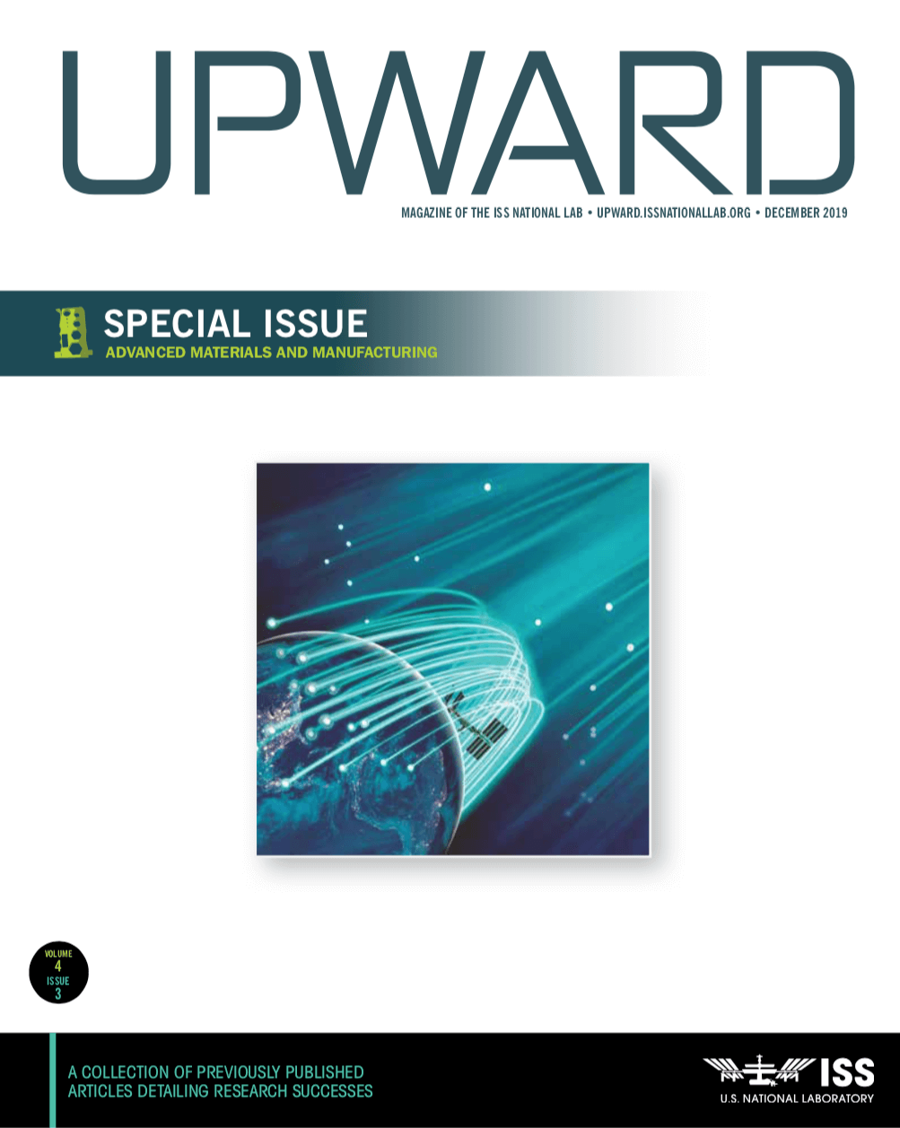 upward 4 3 cover